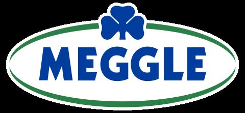 MEGGLE FOODSERVICE