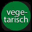 Meggle_Foodservice_Vegetarisch_Logo_130x130