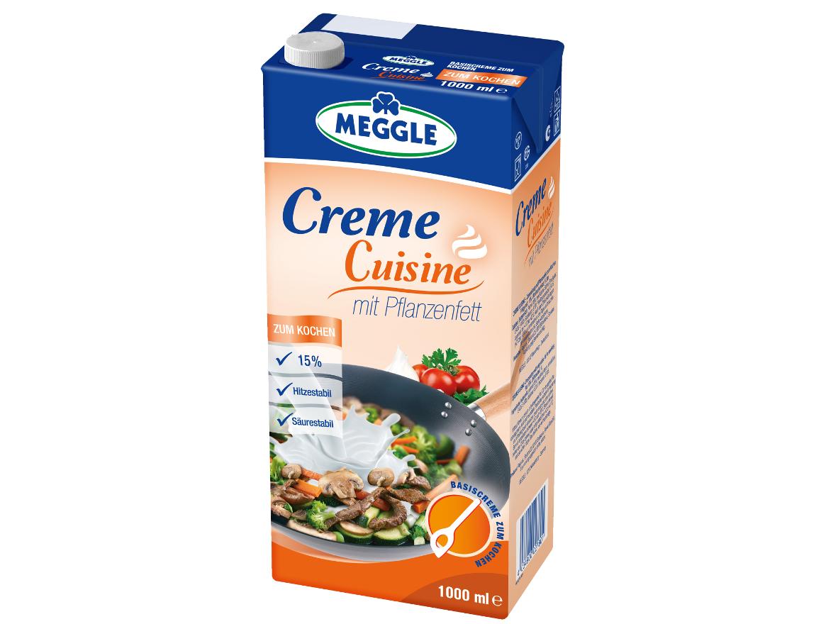 Meggle_Foodservice_Creme_Cuisine_1l_470x280