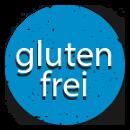 Meggle_Foodservice_glutenfrei_Logo_130x130