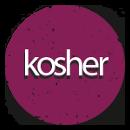 Meggle_Foodservice_Kosher_Logo_130x130