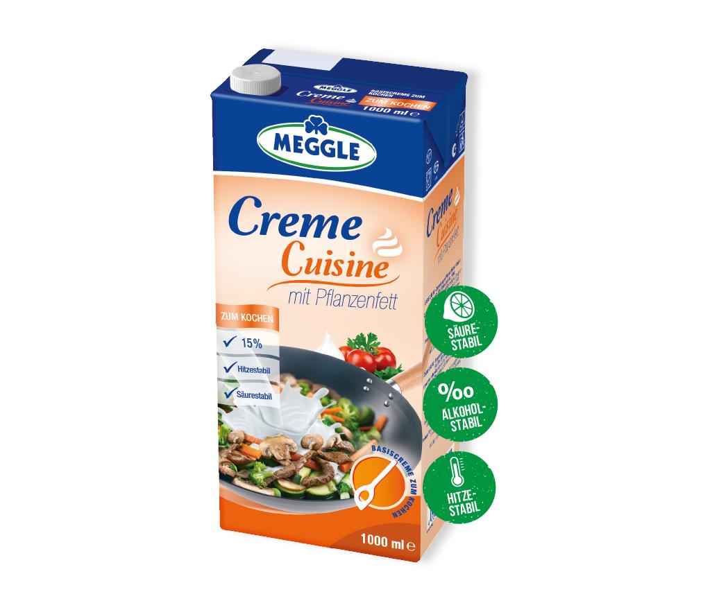 Meggle_Foodservice_Creme_Cuisine_Komposition_1023x880